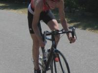 bike09
