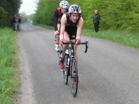 bike_dudm