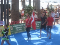 indmarch_spain