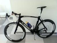 cykelem
